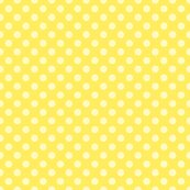 Rrbanana-pois_shop_thumb