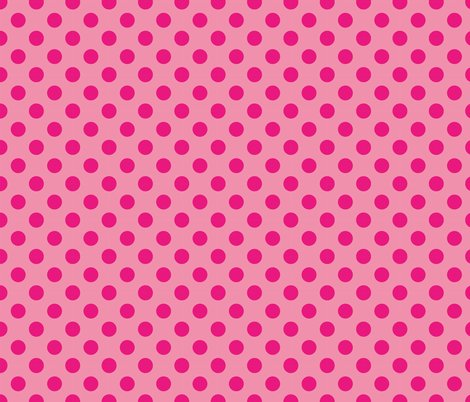 Rrrrfuxia-pois_shop_preview