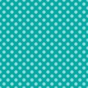 Rrrturquoise-pois_shop_thumb