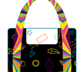 Rcreativity_tote_comment_151784_thumb