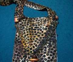 Rrrrbag_pattern_comment_151698_preview