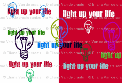 light_up_your_life_by_evandecraats