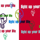 Rrrlight_up_your_life_by_evandecraats_shop_thumb
