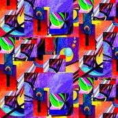 Rrrcollage1_ed_ed_shop_thumb