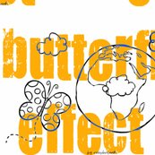 Rrbutterfly_effect_by_evandecraats_2_shop_thumb