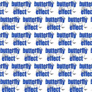 Butterfly_effect_by_evandecraats by evandecraats__March_27__2012