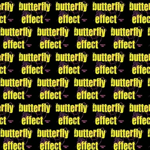 Butterfly_effect_by_evandecraats by evandecraats__March_27__2012