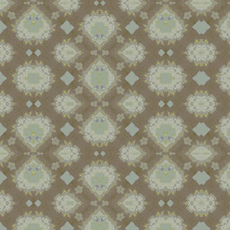 Rrrrpearshaped_gray_with_brown_purple_and_chart_shop_preview