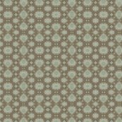 Rrrrpearshaped_gray_with_brown_purple_and_chart_shop_thumb