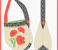 Rbloomingboatbottombag_comment_151793_thumb