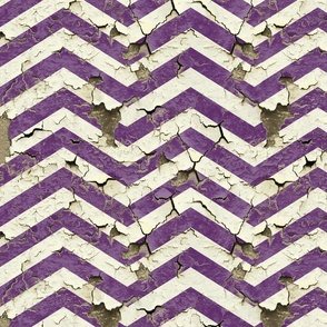 peeling_chevrons_purple