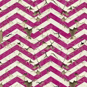 paint_peel_chevrons_pink_maybe