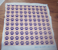 Rrnavy_pawprints_on_beige_comment_163559_thumb