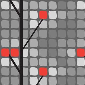 modernatural 1 - poppy