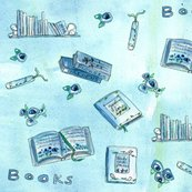 Rrr150_books_fabric_shop_thumb