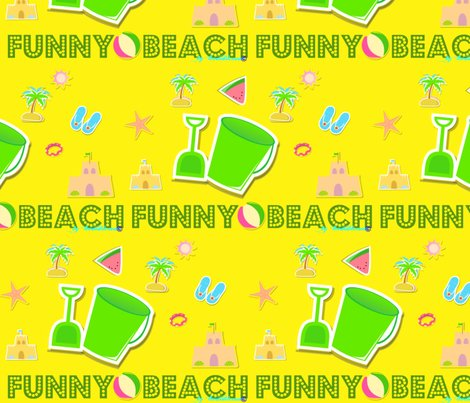 Rrrfunnybeach3_shop_preview