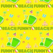 Rrrfunnybeach3_shop_thumb