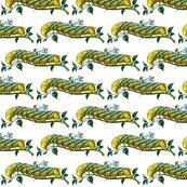 Rrrrrrrrrrracherontia_atropos_caterpillar_shop_thumb
