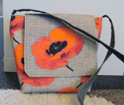 Rrrrrrrrpoppy_handbag_comment_153792_preview