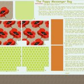 Rrrrrrrrpoppy_handbag_shop_thumb