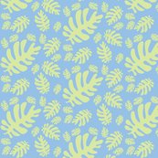 Rrrrrrfunky_tropical_leaf_pattern2_shop_thumb