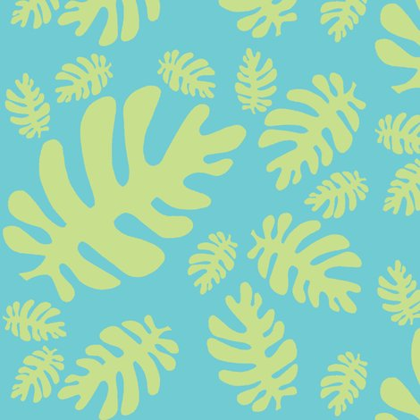 Rrrrrfunky_tropical_leaf_pattern2_shop_preview