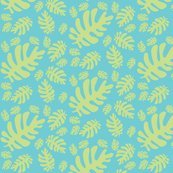 Rrrrrfunky_tropical_leaf_pattern2_shop_thumb