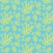 Rrrrrfunky_tropical_leaf_pattern2_shop_thumb