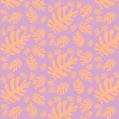 Rrfunky_tropical_leaf_pattern2_shop_thumb