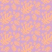 Rrfunky_tropical_leaf_pattern2_shop_thumb