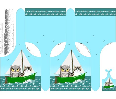 Rrrrrrrrrrrsmall_owl_and_pussycat_at_sea_tote_150_shop_preview