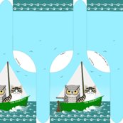 Rrrrrrrrrrrsmall_owl_and_pussycat_at_sea_tote_150_shop_thumb