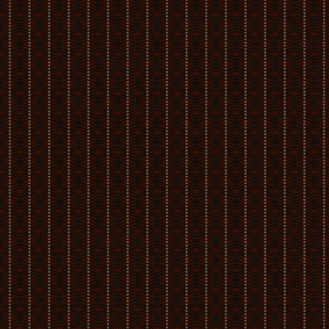 Rrrred_jungle_scaled_for_fabric_shop_preview