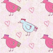 Rrbirds_shop_thumb