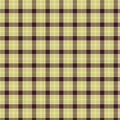 Rrrruniversity_plaid_shop_thumb