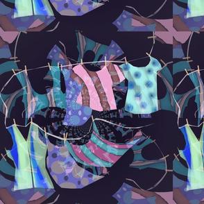 mandybeau's nightclothesline