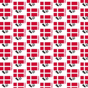 Denmark by evandecraats march 28, 2012