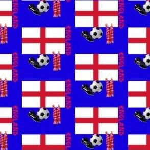 England by evandecraats march 28, 2012