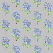 Rrrrblue_flowers-grey_shop_thumb