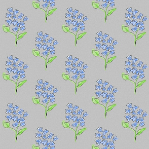 blue_flowers-grey