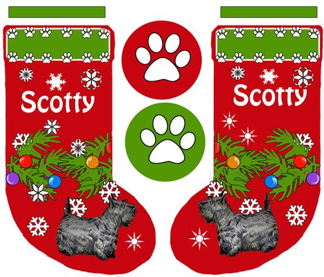 R1080662_rscotty_terrier_stocking_shop_preview