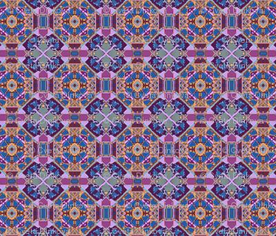 Geometric_Pattern_0820