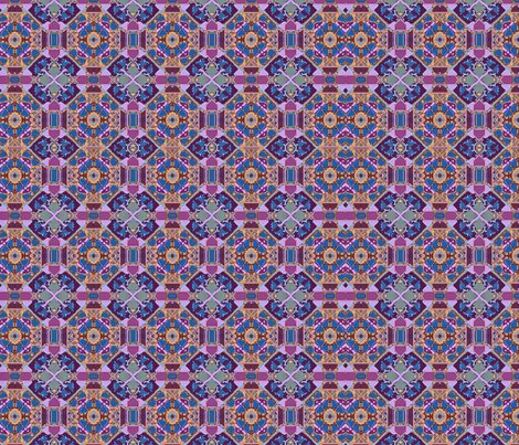 Rrgeometric_pattern_0820_shop_preview
