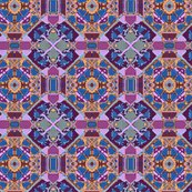 Rrgeometric_pattern_0820_shop_thumb