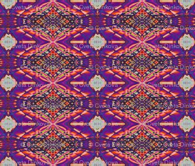 Geometric_Pattern_112