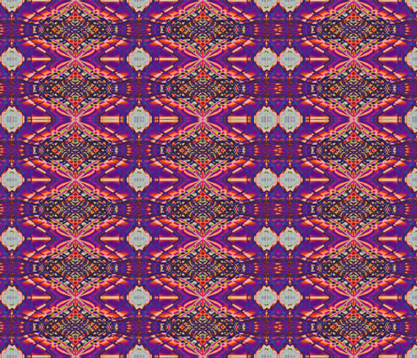 Geometric_Pattern_112 fabric by cveta on Spoonflower - custom fabric