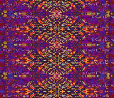 Geometric_Pattern_113