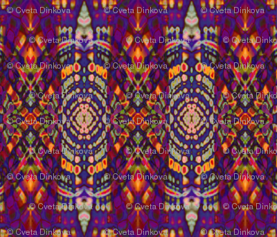 Geometric_Pattern_115