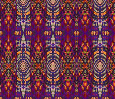 Geometric_pattern_115_shop_preview