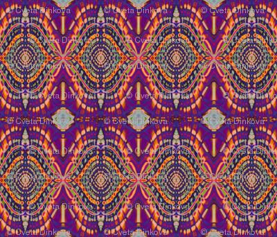 Geometric_Pattern_116